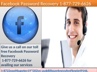 Live_Aid_Just_By_Calling_Facebook_Password_Recover.pdf
