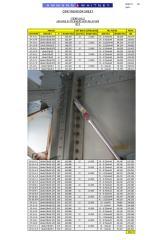 10-30-2014_Stiffeners Payment SP-1,3,17.pdf