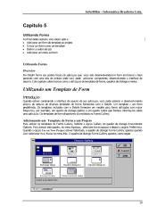 Delphi Cap 05.pdf