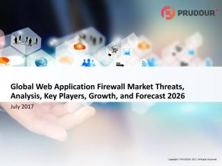 Global Web Application Firewall Market.pdf