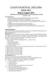 UN 2004 D4P7 AS ulang.doc