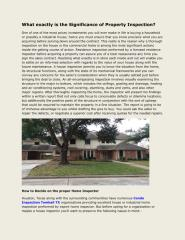 Home Inspection Tomball TX (1).pdf