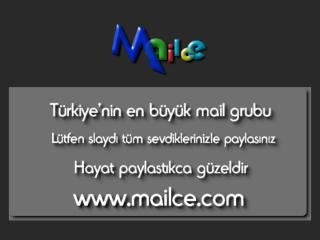 Yunak_Evleri (PPTminimizer).pps