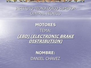 curso-motores-ebd-electronic-brake-distribution.pdf