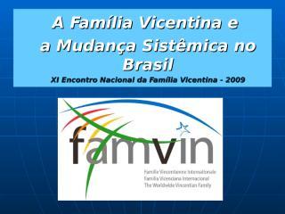01 - História da Comissão para Mudança Sistêmica - Port. (Patricia).ppt