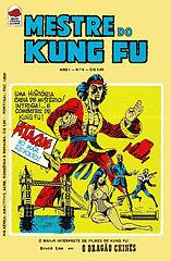 Mestre do Kung Fu - Bloch # 08.cbr