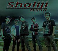 shaliji_saling memiliki.mp3