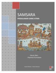 Samsara Perjalanan Sang Atma.pdf