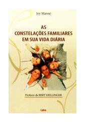 As Constelações Familiares em sua Vida Diária.pdf
