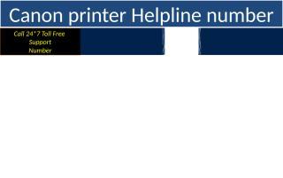 Canon_printer_Helpline_number (5).pdf