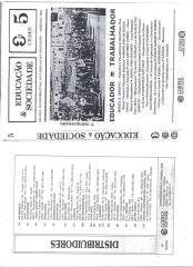 ideologia e educação (marilena chauí).pdf