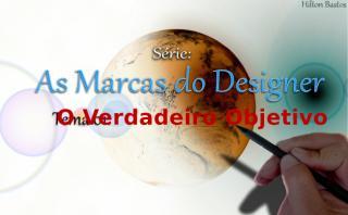 As Marcas do Designer - Tema 01.pptx