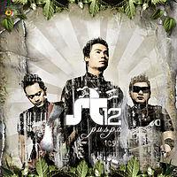 ST12Jangan Pernah Berubah-[Mp3 Blaster Download Music v.2].mp3