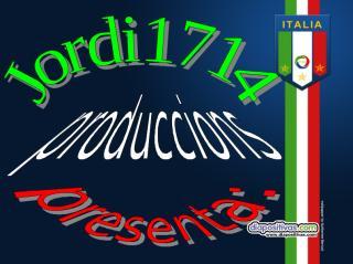 los-mejores-traseros-italianos-diapositivas.pps