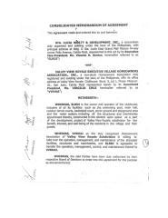 Sta Lucia CMOA.pdf