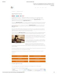 Legal Research Services – Tailored for Effective Convincing and Legal Arguments.pdf