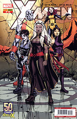 X-Men v4 #26.cbr