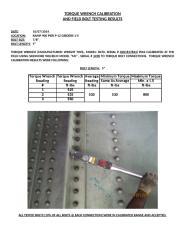 10-07-2014_Bolt Tension Calibration.docx