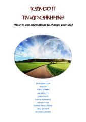 I Can Do It - Tin Vao Chinh Minh.pdf