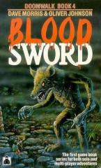 Bloodsword 04 - Doomwalk.pdf