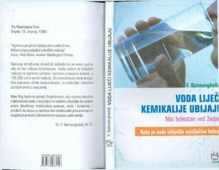 Voda_lijeci_kemikalije_ubijaju.pdf