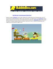 Best Raft wars 2 and Infectonator Online Game.pdf