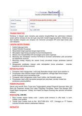 HR013_KPI With BSC (2015).pdf