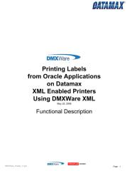 DMXWare_Oracle_v1.pdf