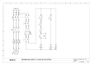 Toutes Les Schémas de Démarrage d_un Moteur AsynchronePar www.genie-electromcanique.com.pdf