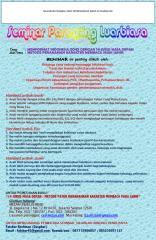 brosur2 INDONESIA 2045.pdf