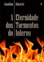 A Eternidade dos Tormentos do Inferno.pdf