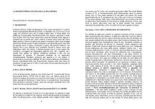 Ebook - Ita Religiosi - Santa Faustina Kowalska - Diario Della Divina Misericordia.pdf