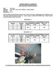 09-10-2014_Bolt Tension Calibration.docx