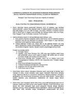 090_Laporan alternatif Pelaksanaan Konvensi Anti Diskriminasi Rasial_Indonesia.pdf