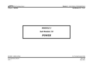 Module 3.8 Power Final.pdf