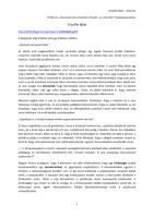 A bolha lábai - djhambi.pdf