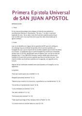 62.-I Juan.pdf