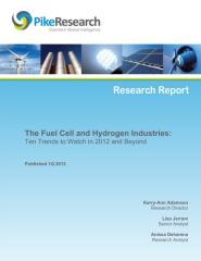 FC10T-12-Pike-Research.pdf