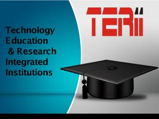 TERii (Eligibility & Criteria) - Best Engineering College in Haryana, North India.pdf