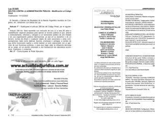 Pen08Dic03Comp.pdf