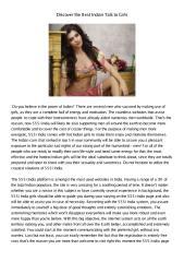 DiscovertheBestIndianTalktoGirls406.pdf