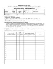 2014_10_24_26 SWPPP Report.xlsx