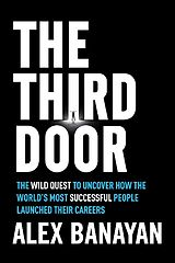 The_Third_Door_-_Alex_Banayan.epub