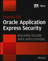 Hands-On Oracle Application Express Security.pdf