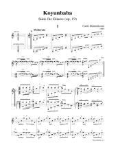 Koyumbaba - suite op 19.pdf