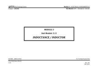 Module 3.11 Inductance.pdf