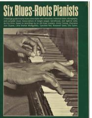 Blues-Roots-Pianists.pdf