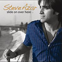 Steve Azar - Sunshine (Full Version).mp3