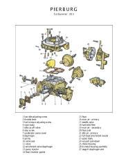 Pierburg 2E3 carburator.pdf