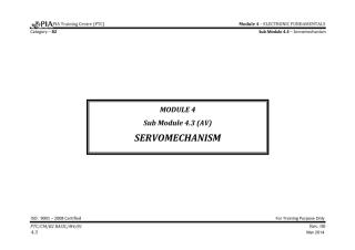 B2_M4.3.pdf